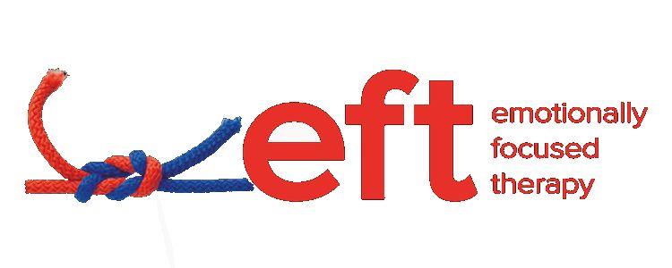 Deze afbeelding heeft een leeg alt-atribuut; de bestandsnaam is eft-logo-1.jpg