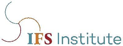 Deze afbeelding heeft een leeg alt-atribuut; de bestandsnaam is ifs-logo-1.jpg